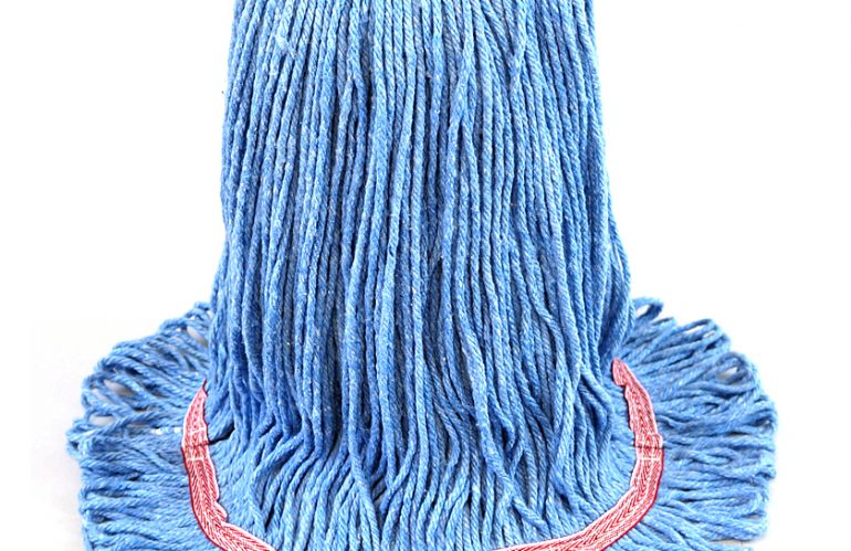 Premier Royal Loop™ Rayon Looped-End Wet Mop