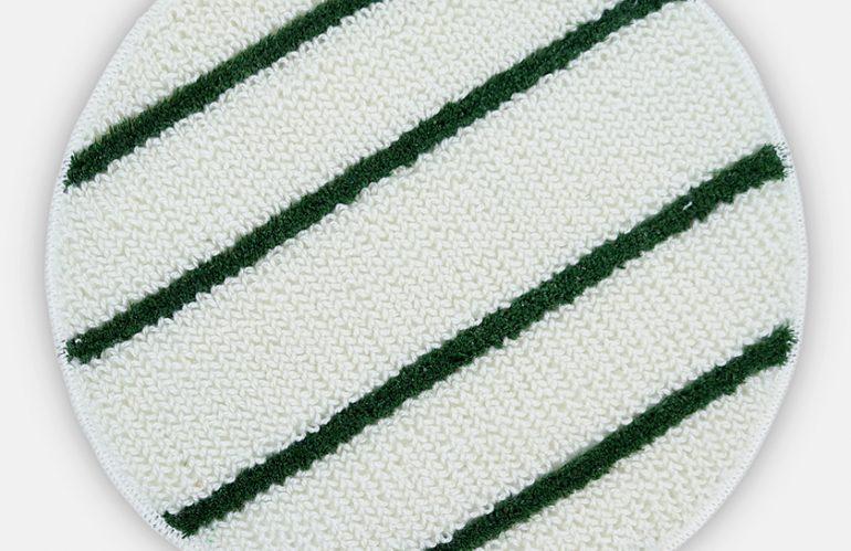 Premier Spin Rite™ Scrubber Carpet Bonnet