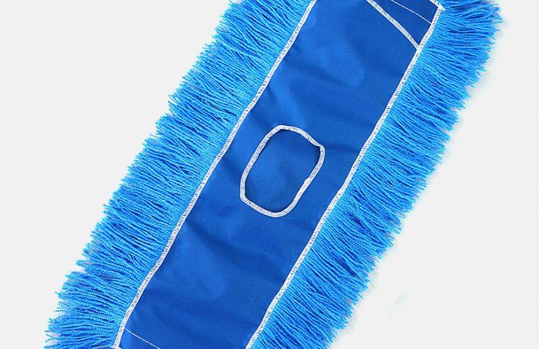 Premier Electro-Stat™ Dust Mop