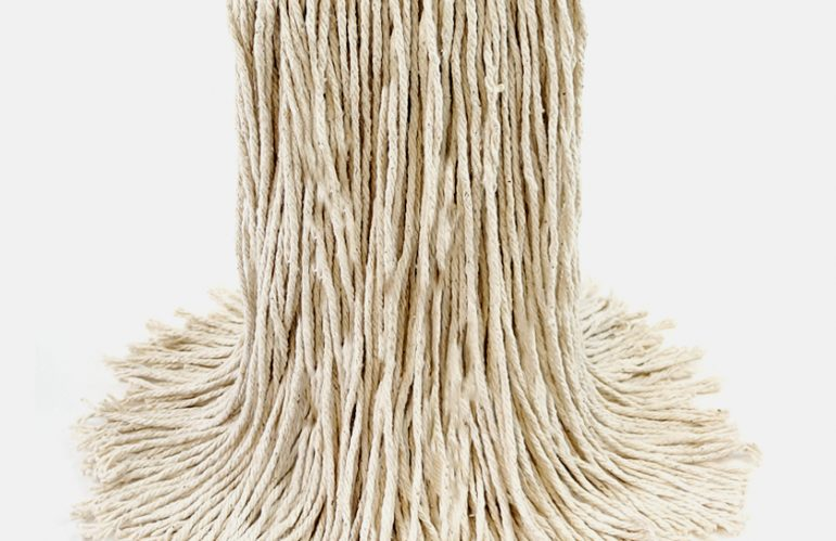Premier Kleen Kwik Cotton™ Cut-End Wet Mop