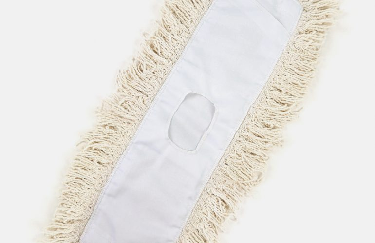 Premier Kleen Kwik™ Dust Mop