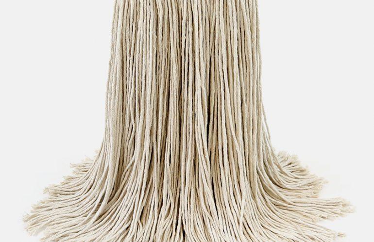 Premier Steelhead™ Cut-End Wet Mop